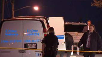 Homeowner Fatally Shoots Teen During Break-in: Police