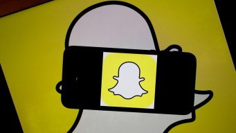 Ocean City Police Catch Car Theft Suspect Thanks to Snapchat