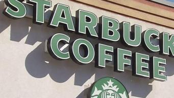 Starbucks to Open in Anacostia