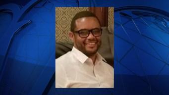 Baltimore Officer Shot in Head Has Died; Manhunt Underway