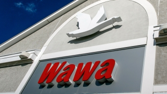NJ Man Claims He Found Maggots in Wawa Hoagie
