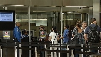 TSA Announces Changes to Airport Security Checkpoints