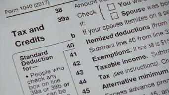 Tax Changes to Look Out for 2019