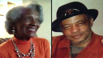 Woman, 76, Charged With Murder in Death of Boyfriend, 63