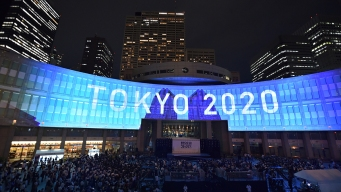 Tokyo Olympics: With 1 Year to Go, Costs, Ticket Demand Rising