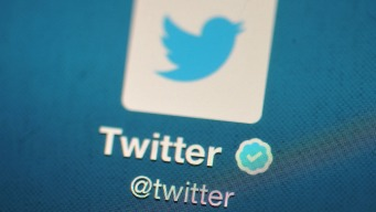 Twitter Tells All Users to Change Passwords as Precaution