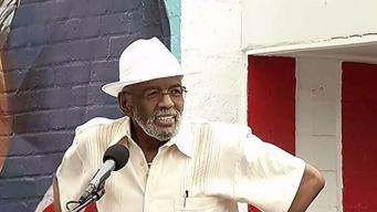 News4 Viewers Share Memories of Jim Vance
