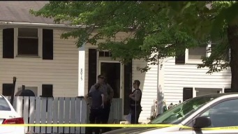 Woman Accused of Stabbing Uncle to Death