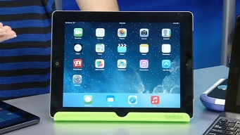 Consumer Watch: Tablets for Back-to-School