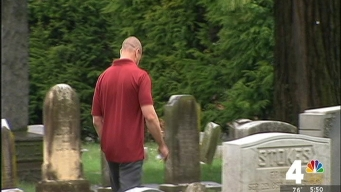 Lot Owners Promise to File Criminal Complaint Following Cemetery Board Meeting