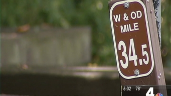 2 Women Escape Attack Attempts on W&OD Trail