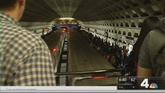 Frustrated Metro Employees Slam Metro Leaders Over Safety Concerns