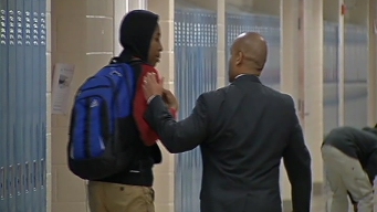 Prince George's Co. Schools CEO Wants Second Term