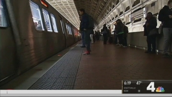 Metro Board Approves Fare Hikes, Service Cuts