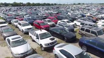 Most Common Car Dealer Complaints