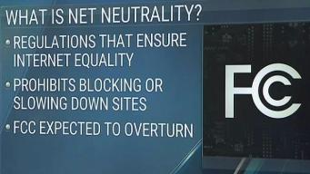 What You Need to Know About Net Neutrality Vote