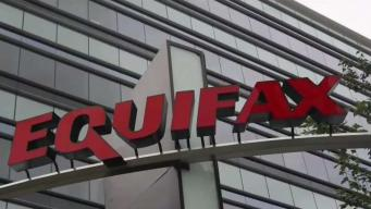 Equifax Data Breach Settlement: What You Should Know