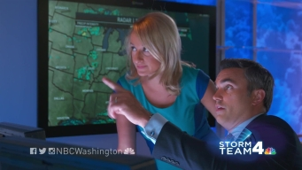 Storm Team4 is Getting You Ready for Winter