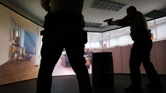 How to Stay Safe If an Active Shooter Comes to Your Job