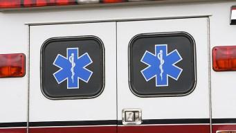 Pedestrian Hit by Car May 18 Dies of Injuries