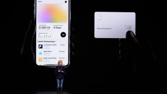 How to Opt Out of Arbitration for the New Apple Card