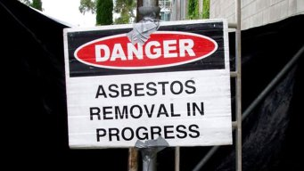Removing Asbestos From Your Home