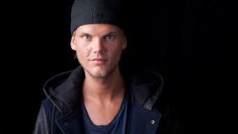 Avicii's Family Implies He Died From Apparent Suicide