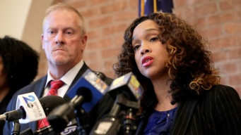 25 Jail Officers Indicted, Accused of Using Excessive Force
