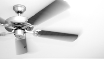 Spring Tips: Six Ways to Lower Your Energy Costs