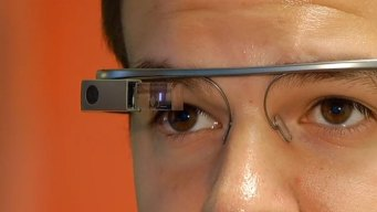 Insurer to Cover Google Glass Frames, Lenses