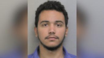 Local Man Charged With Impersonating an Officer, Firefighter