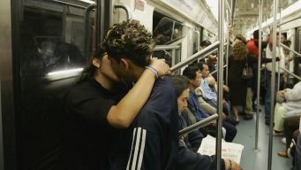 Mexican City of Guadalajara to Allow Sex in Public
