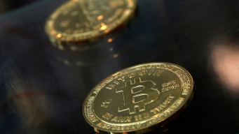Cryptocurrencies Continue Plunge With Another $6 Billion of Value Wiped Out in a Day