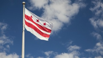 DC Council Initially Passes 8 Weeks Paid Family Leave