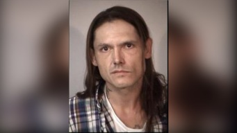 Man Fleeing Va. Police Hid in Air Conditioning Unit: Police