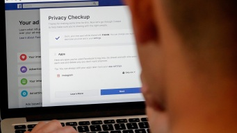 Facebook Rules at a Glance: What's Banned, Exactly?