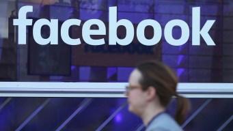 Georgia Gov: Facebook to Put $750M Data Center Near Atlanta