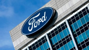 Ford Plans to Slash Global Workforce by 10 Percent: Report