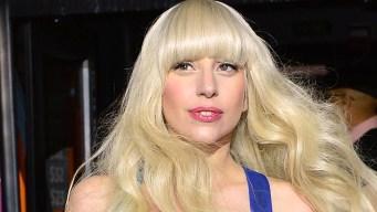 """Gaga, Ne-Yo, Dion Set to Rock """"Voice"""" Finale"""