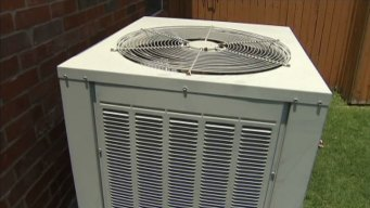 Solving Summer A/C Issues