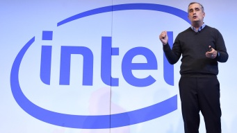 Fixes on the Way for Serious Chip Security Flaws: Intel CEO