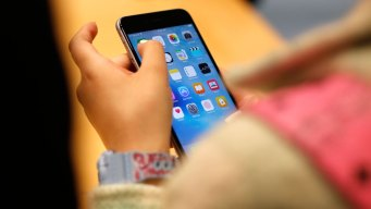 Now Is the Worst Time to Buy a New iPhone