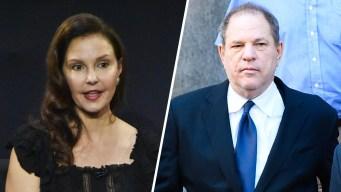 Judd Lawyer: Weinstein Attempt to Dismiss Suit 'Offensive'