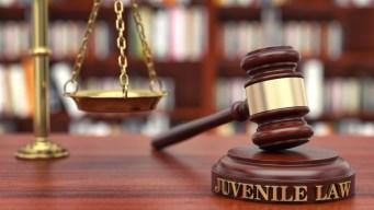 New Juvenile Justice Plan Includes More Diversion Programs