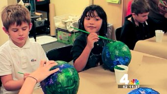 Kingsbury Center Celebrates 75 Years of Different Ways of Learning
