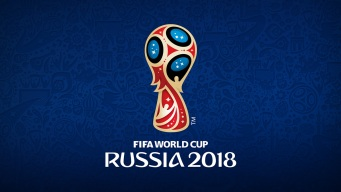 Check the Full 2018 World Cup Schedule