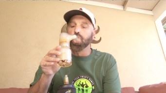 California Might Get a Gym Where You Can Smoke Marijuana