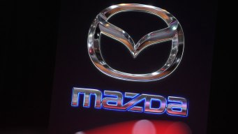 Mazda 6 Recalled; Wiring Short Can Knock Out Power Steering