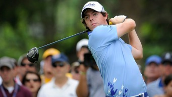 Rory McIlroy Wins the U.S. Open
