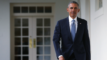 Illinois Dems Move to Make Obama's Birthday a State Holiday